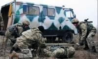 Минобороны внедрило 65 стандартов НАТО. До 2019 года их будет еще больше
