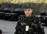 Боевики продолжают обстреливать наши позиции и гражданские объекты /Тымчук/