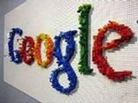 Прокуратура решила обыскать Google, чтобы найти автора компромата на бывшего зама Авакова