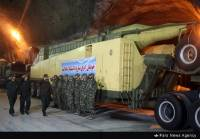 С Ирана сняты международные санкции
