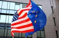 Разведка США проверит финансирование европейских партий со стороны РФ