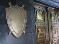 Украина начала расследование в отношении военных, которые помогали РФ в аннексии Крыма /прокуратура/
