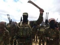 В Сирии боевики ИГИЛ взяли в заложники 400 мирных жителей