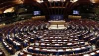 Россия отказалась от участия в зимней сессии ПАСЕ