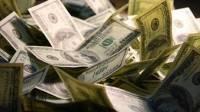 Эксперты подсчитали, что 1% богатых жителей Земли владеет... половиной богатств мира