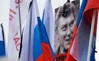 В расследовании убийства Немцова решили поискать «украинский след»