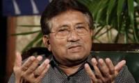Экс-президент Пакистана Мушарраф оправдан по делу об убийстве