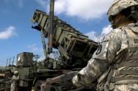 Ракеты НАТО в Европе и ядерное оружие России в Крыму: прогноз холодной войны