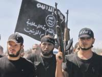 ИГИЛ пустил щупальца в Юго-Восточную Азию