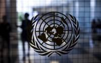 С этой недели в Украине будет работать оценочная миссия ООН