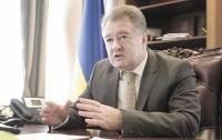 ВСЮ предлагает уволить 21 судью времен Майдана