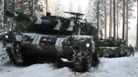 Боевики сосредотачивают военную технику в районе Донецка /разведка/