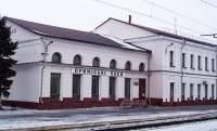 В Горловке местные избили пьяного офицера армии РФ /разведка/