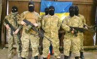 В СНБО подтвердили российское происхождение нового фейка об «Азове»