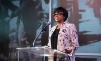 Президент Американской киноакадемии признала дискриминационные проблемы при выборе номинантов на «Оскар»