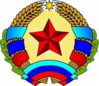Сурков приехал в ЛНР уговаривать Плотницкого «мягко интегрироваться» в Украину
