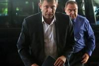 Захарченко и Плотницкий воюют за контрабанду и наркотрафик /Шкиряк/