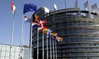 Европарламент призвал Совет ЕС ускорить отмену виз для Украины