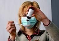 В Украине семь областей приближаются к эпидемиологическому порогу