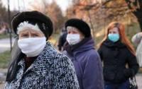 В Минздраве раскритиковали идею введения «масочного режима» из-за гриппа