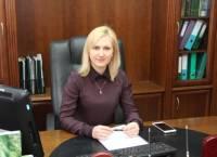 Украина получит миллион долларов на восстановление лесов