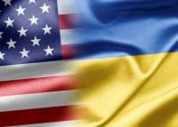 На следующей неделе в Украину приедут представители Госдепа США и USAID