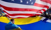 Почему Украина несправедлива к Западу