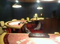 В Одессе накрыли подпольное казино