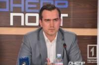 В Одессе неизвестный в упор расстрелял известного гражданского активиста