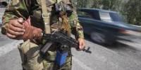 В ДНР и ЛНР пытаются скрыть потери, выдавая мертвых боевиков за раненых