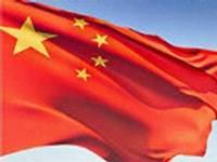 Китай с радостью поддержал предложение Украины о создании транспортного пути в обход России