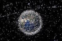 Ученые намекают, что звездные войны скоро могут стать реальностью