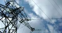 Украина хочет возобновить экспорт электроэнергии в Белоруссию и Молдову