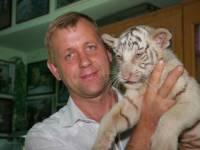 Директор крымских зоопарков Зубков: Сейчас я понимаю, что при Украине было развитие. А теперь в Крыму кошмарят весь бизнес