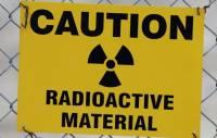 Во Франции произошел обвал в хранилище ядерных отходов. Есть жертвы