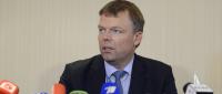 Ограничение свободы передвижения миссии ОБСЕ уменьшает доверие сторон в выполнении Минских соглашений /Хуг/