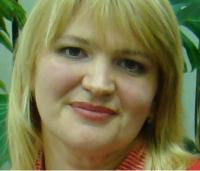 Наталья Британь: Жилищным кооперативам и ЖЭКам не выгодно подавать в суд на должников