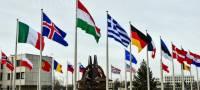 Финляндия всерьез задумалась о вступлении в НАТО