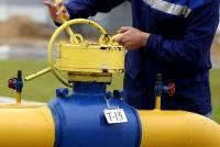 Россия отменила скидку на газ для Турции