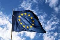 ЕС готов удовлетворить требование Британии о льготах мигрантам