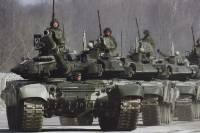 Для России не важны границы <nobr>/Быков/</nobr>
