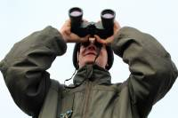 Боевики перебрасывают в Донецк живую силу