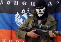 Боевики ДНР похитили экс-замгубернатора Донетчины и обвинили в шпионаже