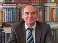 США потребовали от ДНР освободить похищенного экс-замгубернатора Донетчины