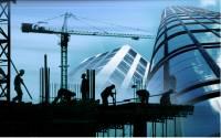 Вся недвижимость в мире стоит более $200 трлн