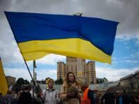 Госдолг Украины за год вырос почти на полтриллиона грн
