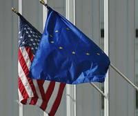 ЕС и США подписали новое соглашение о заключили новое соглашение о защите данных, передаваемых через Атлантику