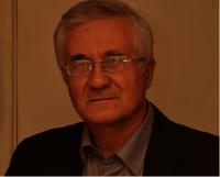 Вячеслав Дехтиевский: Петиции об изменении флага Украины пишут те, для кого романтика важнее колбасы