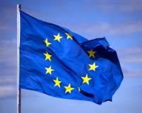 Из-за пограничного контроля ВВП ЕС уменьшится на €100 млрд
