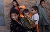 В Германии пропали без вести почти 5 тысяч детей-беженцев